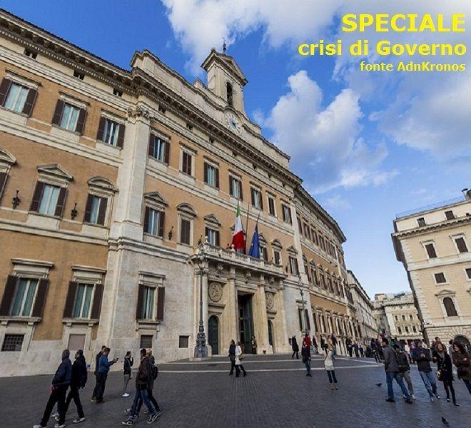 La_LEGA_presenta_in_Senato_la_mozione_di_sfiducia_al_premier_Giuseppe_Conte