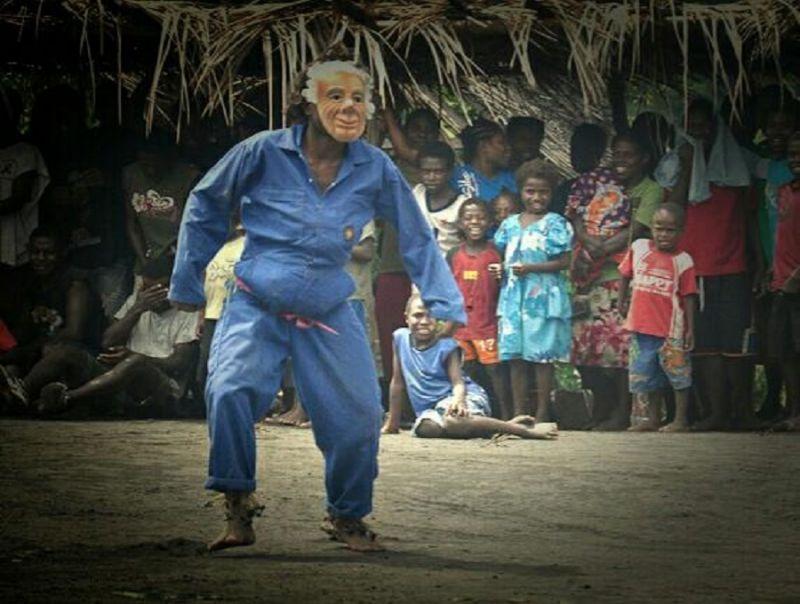 STORIE_DAL_PIANETA_TERRA__I_REAL_LIFE_SUPER_HEROES_