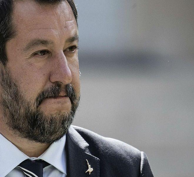 Salvini:_-quot;Serve_ministro_a_Bruxelles,_ho_proposto_nome-quot;