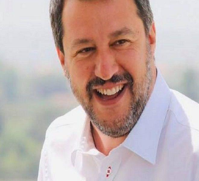 Salvini:_-quot;Voto_anticipato_Vedremo,_anche_prima_di_settembre-quot;