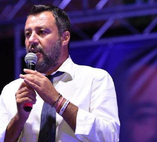 Salvini:_-quot;Qualcosa_si_è_rotto-quot;