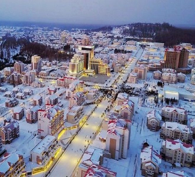 Samjioyon,_la_città_centro_dell'utopia_comunista_voluta_da_Kim_Jong_Un_