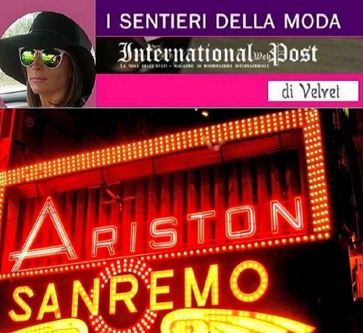 L'OUTFIT_DELLA_CANZONE_ITALIANA