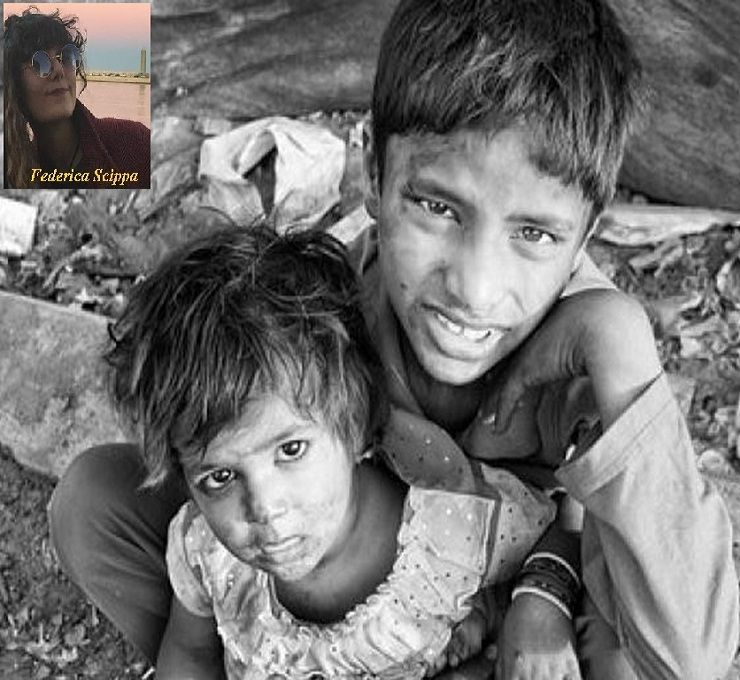 Save_the_children_denuncia_l'infanzia_negata