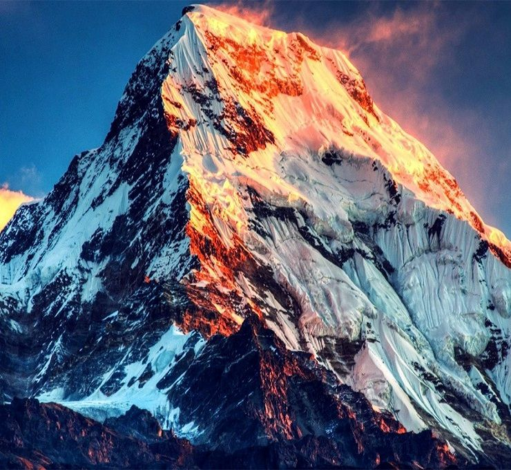 Scalare_l'Everest_con_le_protesi:_un'impresa_possibile