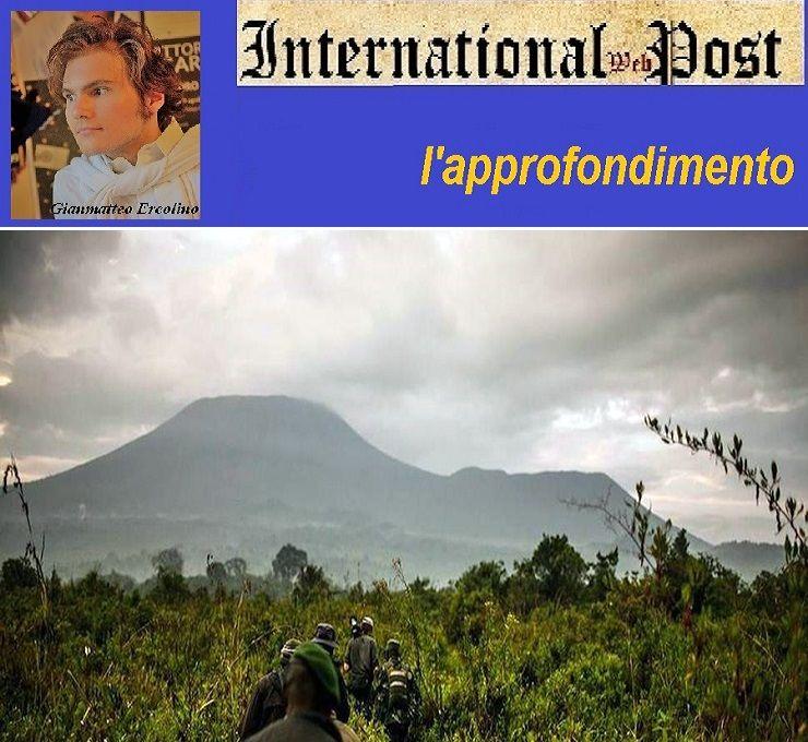 Scandalo_tangenti_Eni_in_Congo