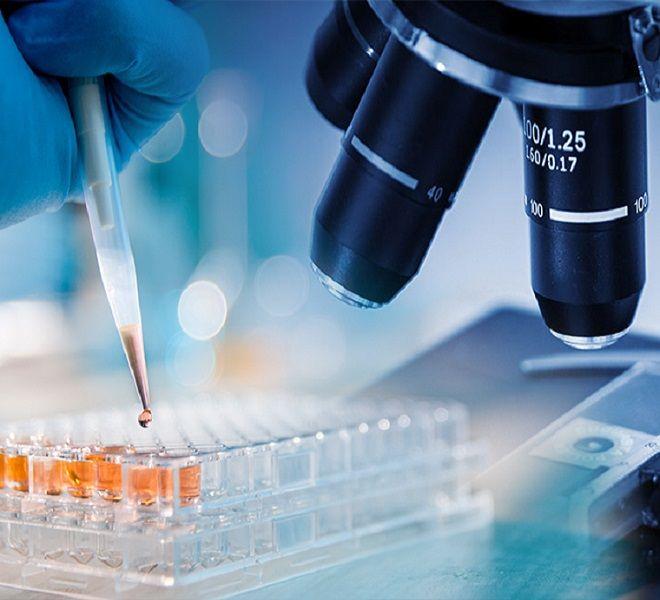 Scoperta_su_recettori_cellule_nervose_apre_a_nuova_terapia_Parkinson