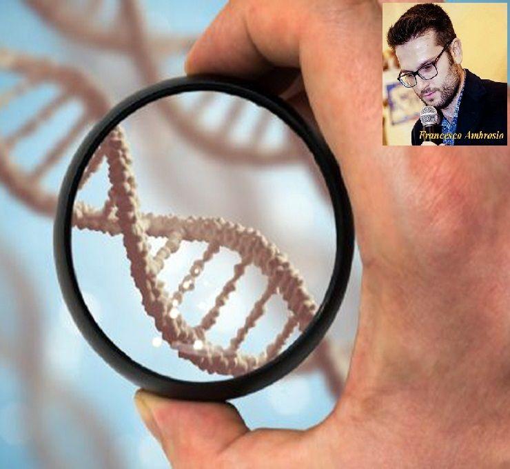 Scoperto_in_Australia_il_gene_che_protegge_dai_tumori