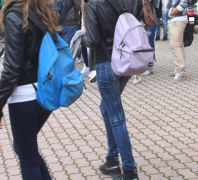 Scuola,_si_pensa_a_obbligo_da_3_a_18_anni