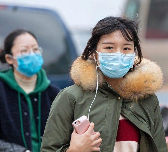 Secondo_decesso_per_infezione_da_Coronavirus_in_Cina