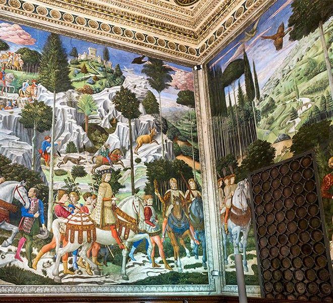 """""""Seguendo_la_stella"""":_magica_Epifania_a_Palazzo_Medici"""