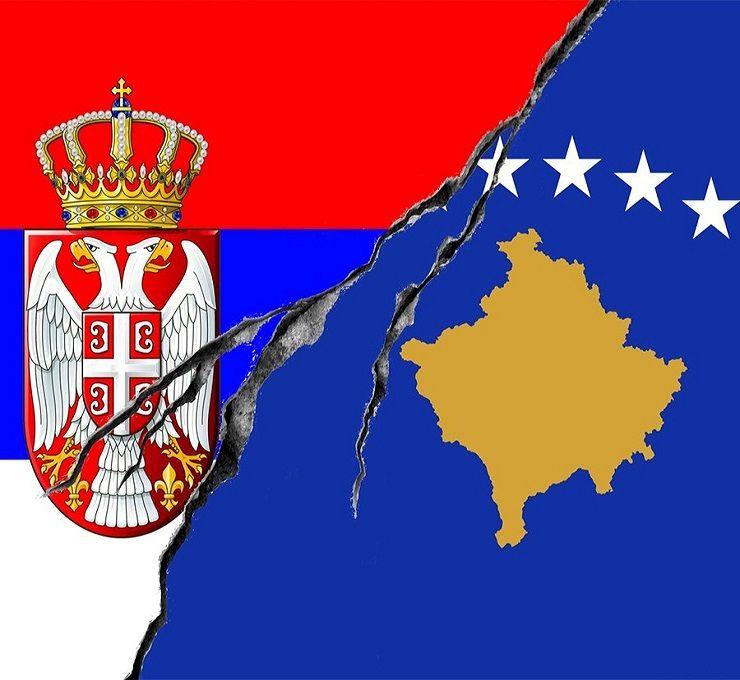 Serbia-Kosovo:_la_guerra_è_di_nuovo_possibile
