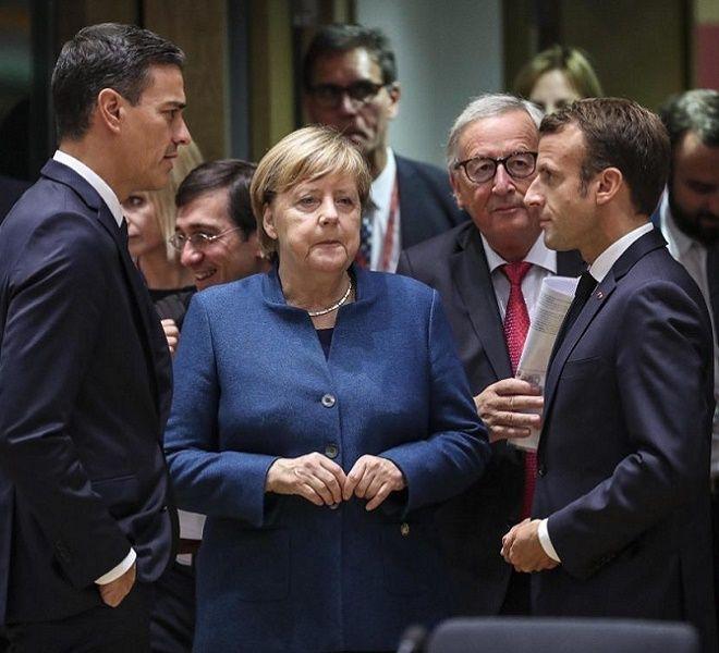 Post_elezioni_europee