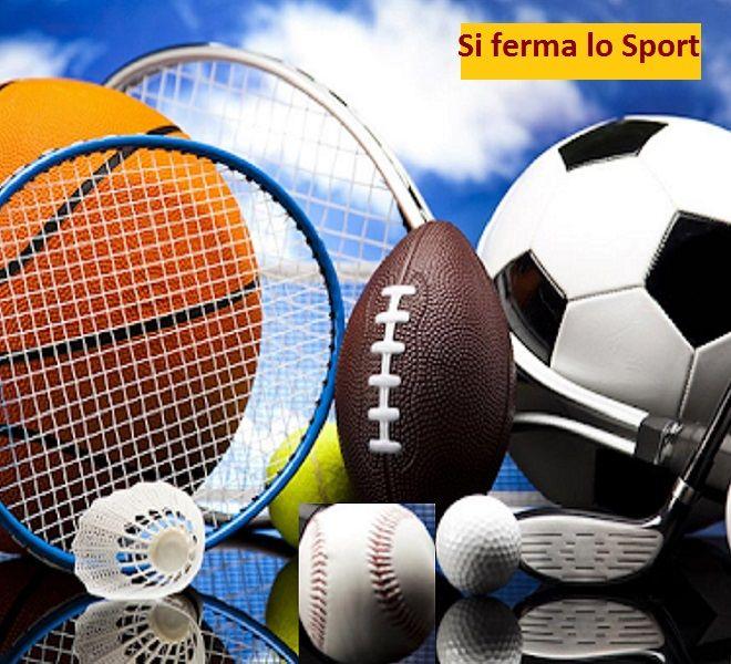 DOPO_L'ITALIA_IL_VIRUS_FERMA_LO_SPORT_ANCHE_NEL_RESTO_D'EUROPA