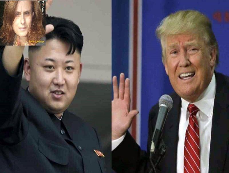 Si_prospetta_un_incontro_tra_Trump_e_Kim_Jong_Un