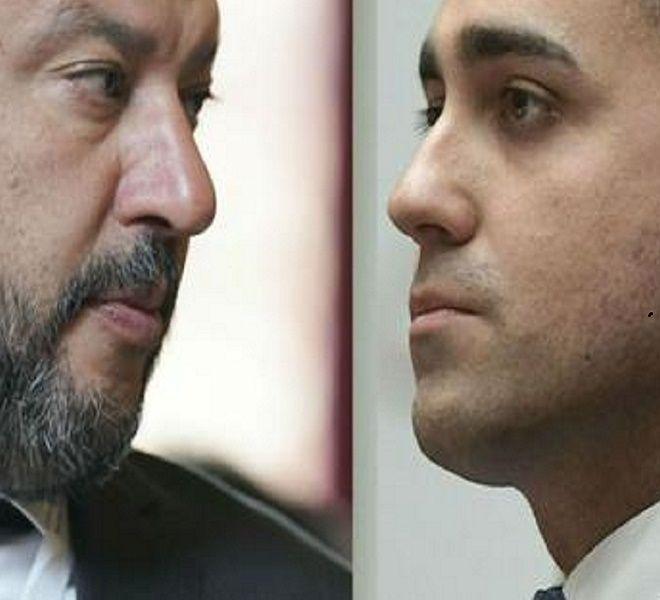 Sicurezza,_Salvini_la_spunta