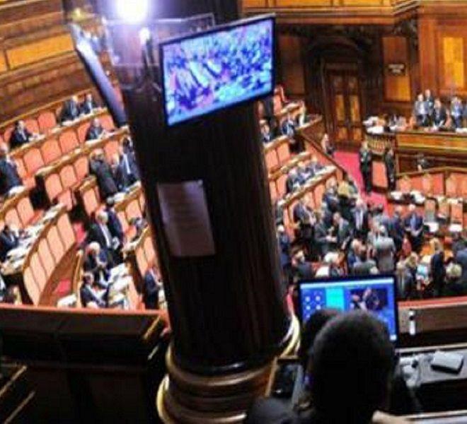 Sicurezza_bis,_ok_del_Senato_a_fiducia