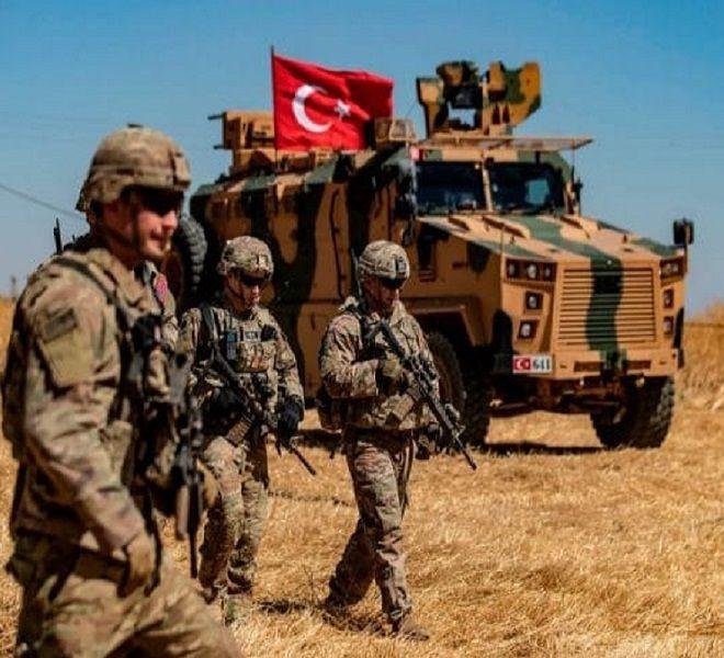 Siria,_Turchia_rivendica_controllo_di_Ras_al-Ayn