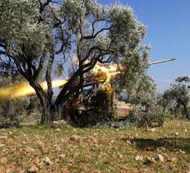 Siria,_escalation_Russia-Turchia_a_Idlib