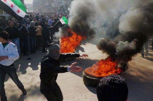 Siria:_Catastrofe_Umanitaria