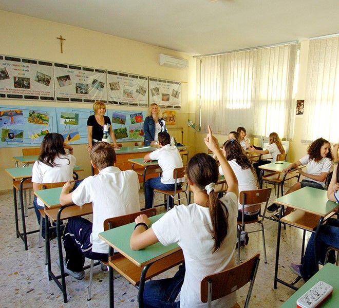 Sistemi_scolastici_europei_a_confronto