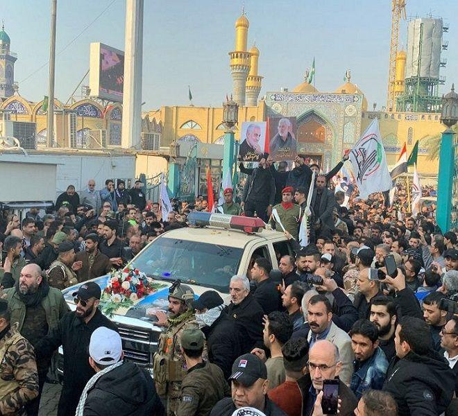 Soleimani,_in_migliaia_ai_funerali