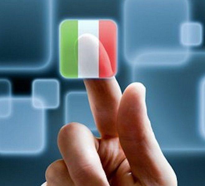 Solidarietà_digitale:_Internet_e_servizi_gratis_per_il_Coronavirus