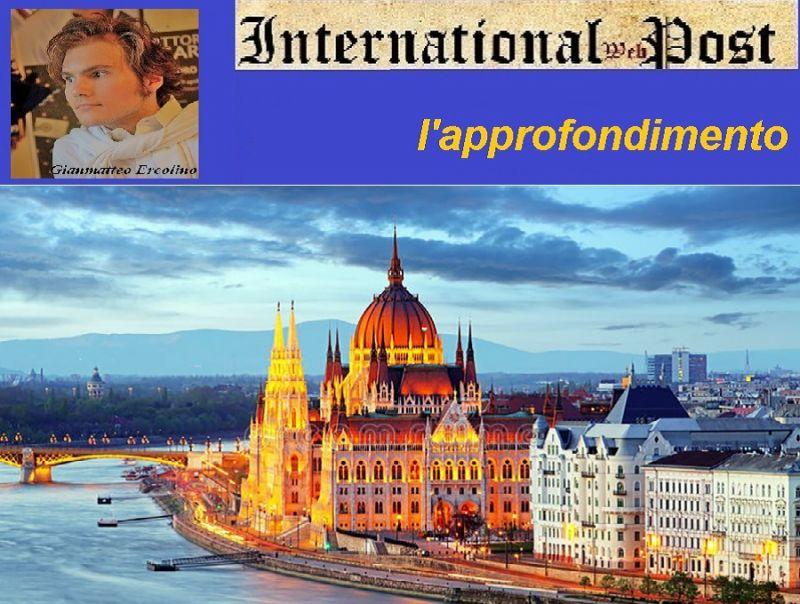 Ungheria:_Soros_chiude_gli_uffici_della_Open_Society