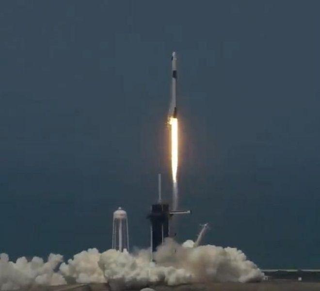 SpaceX,_lancio_ok