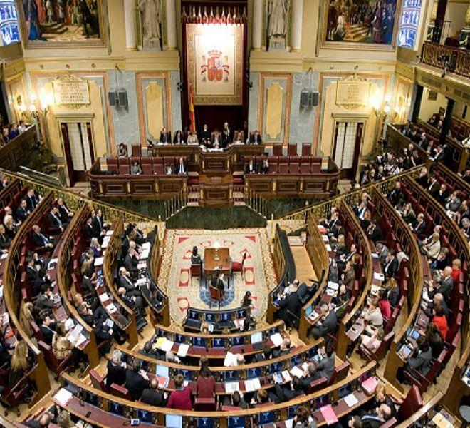 Spagna:_Parlamento_decide_di_non_mettere_sott'indagine_Juan_Carlos_I_