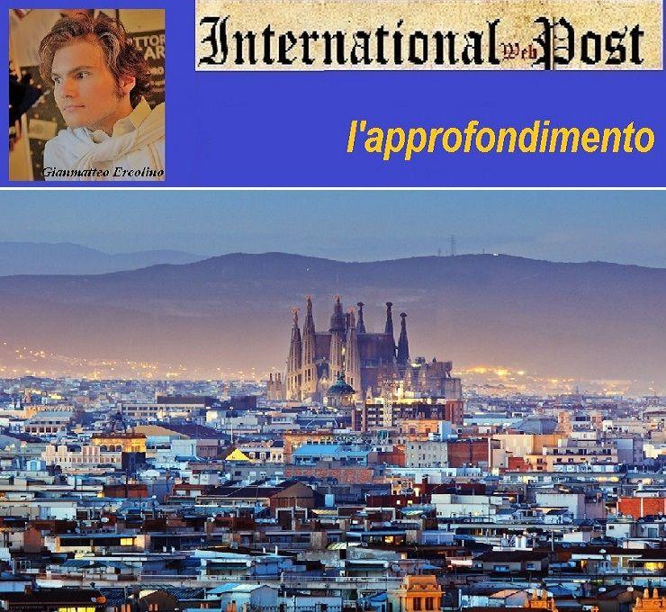 Spagna,_il_fenomeno_dei_Narcopisos