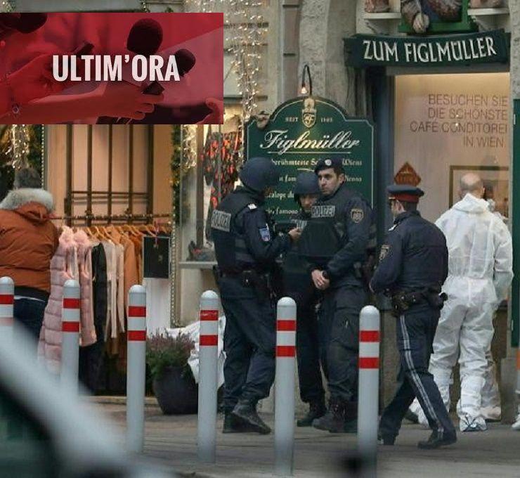 Spari_in_pieno_centro_a_Vienna_escluso_movente_terrorismo
