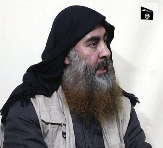 Spunta_nuovo_video_di_al-Baghdadi