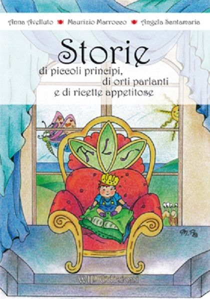 STORIE_DI_ORTAGGI_E_VERDURE_PER_I_BAMBINI_DEL_DON_MILANI_DI_BARI
