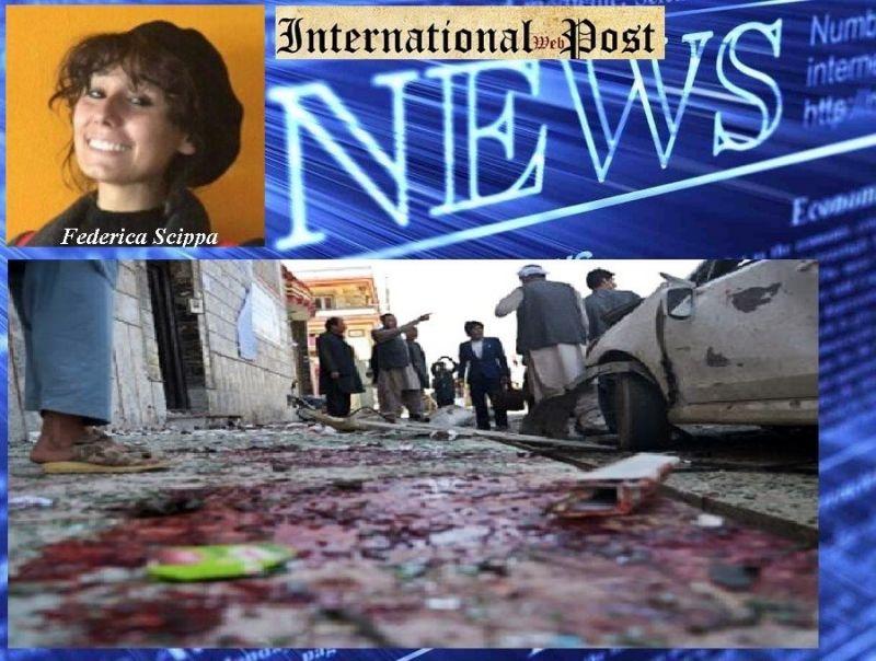 Strage_di_reporter_a_Kabul