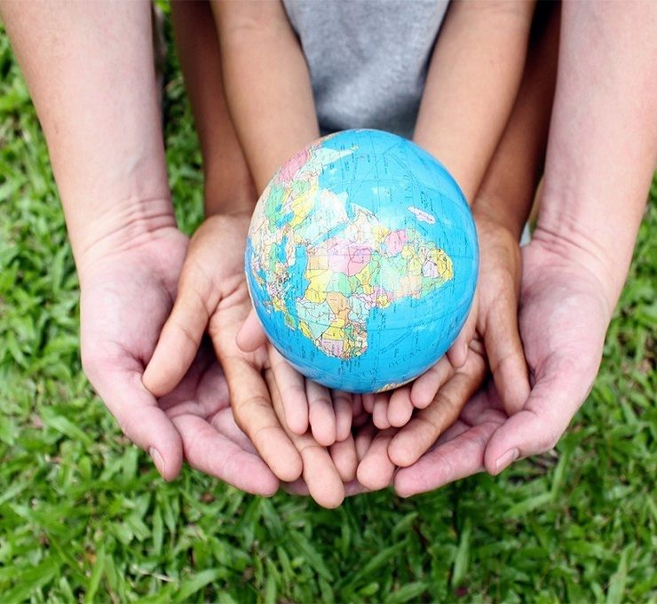Sviluppo_sostenibile_per_salvaguardare_l'ambiente