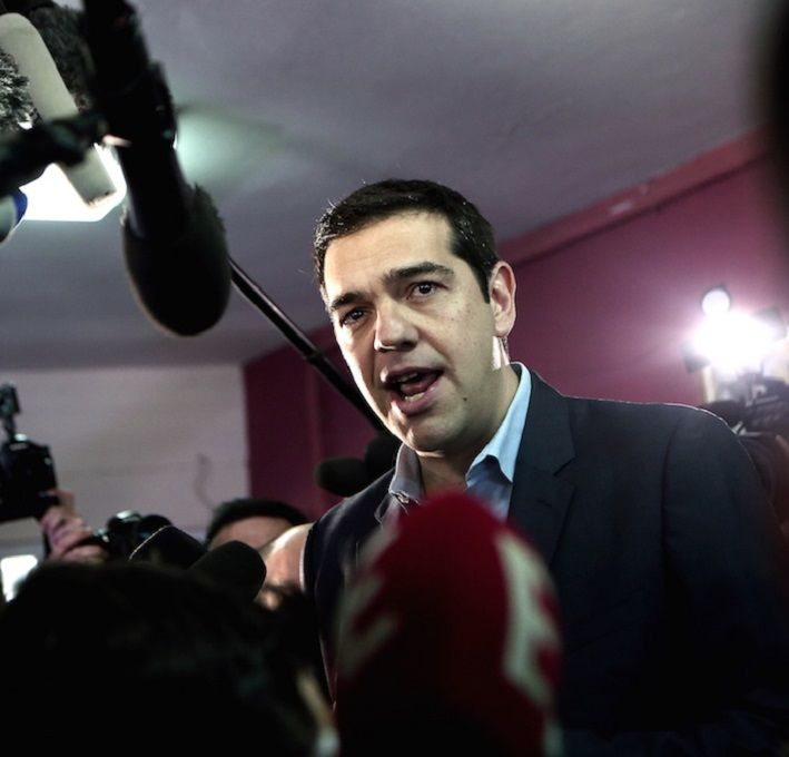 Syriza_leader_Alexis_Tsipras_–_the_man_who_opposes_EU_austerity_measures_and_believes_capitalist_system_is_ripe_for_replacement