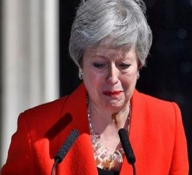 THERESA_MAY,_DALLA_BREXIT_ALLE_DIMISSIONI