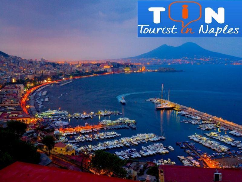 TIN_Tourist_in_Naples__Il_turismo_a_portata_di_APP