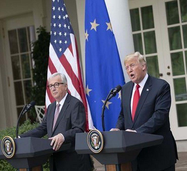 TREGUA_RAGGIUNTA_TRA_UNIONE_EUROPEA_E_USA