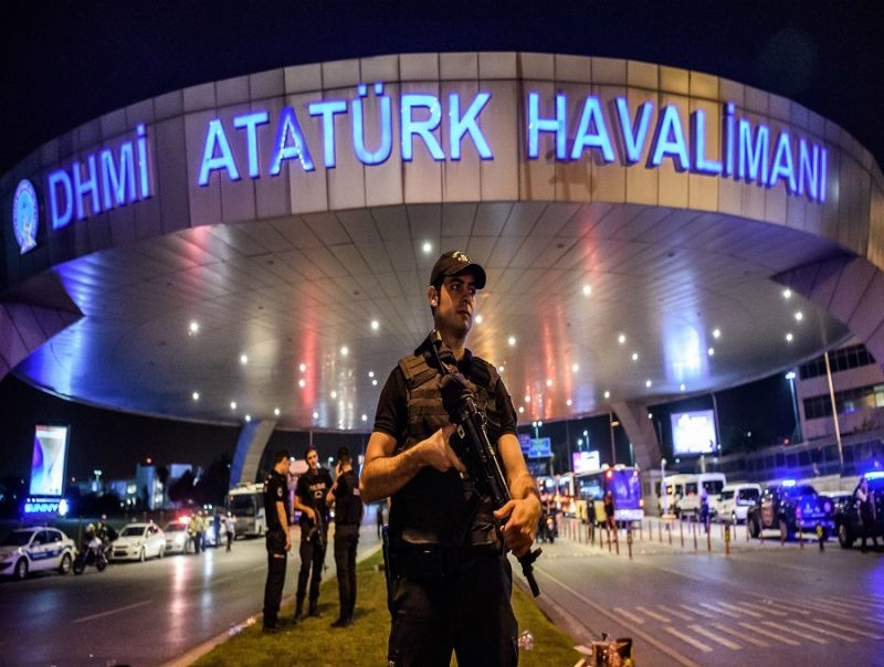 Turkey's_president_declares_he_remains_in_charge_after_attempted_coup