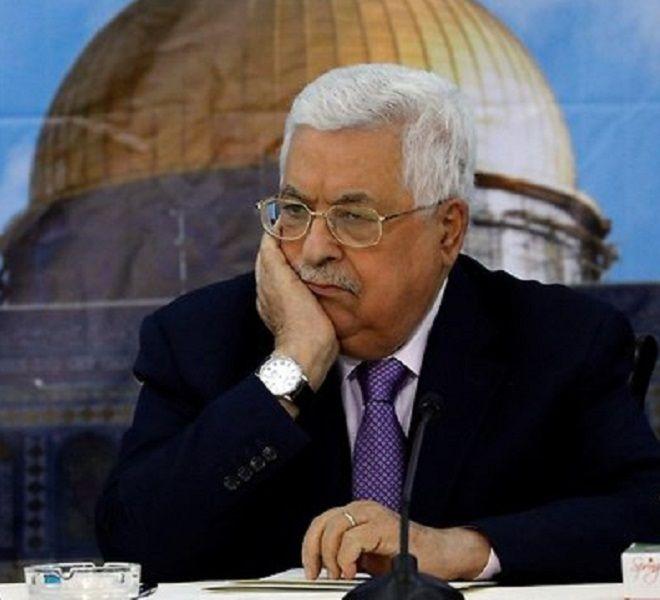 -quot;Taglieremo_tutti_i_rapporti_con_Usa_e_Israele-quot;