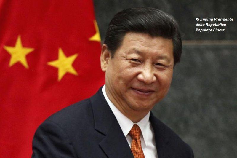 Tangentopoli_in_Cina