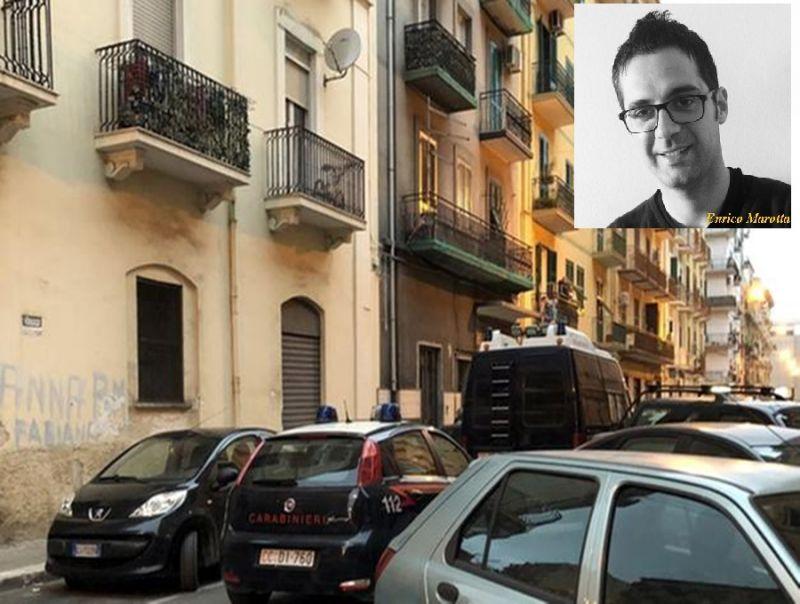 Taranto:_83enne_ucciso,_l'omicida_confessa