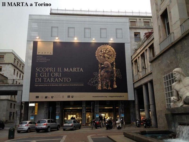 Taranto_tra_Cultura_e_Archeologia