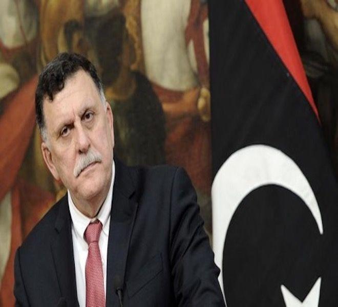Tensioni_tra_le_regioni_nordafricane_sulla_crisi_libica