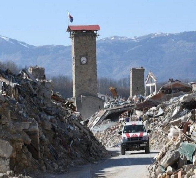 Terremoto,_a_3_anni_dal_sisma_la_ricostruzione_è_lenta