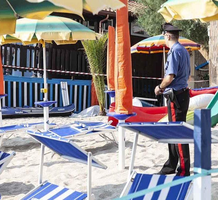 Terrore_in_Calabria_per_una_sparatoria_avvenuta_in_spiaggia