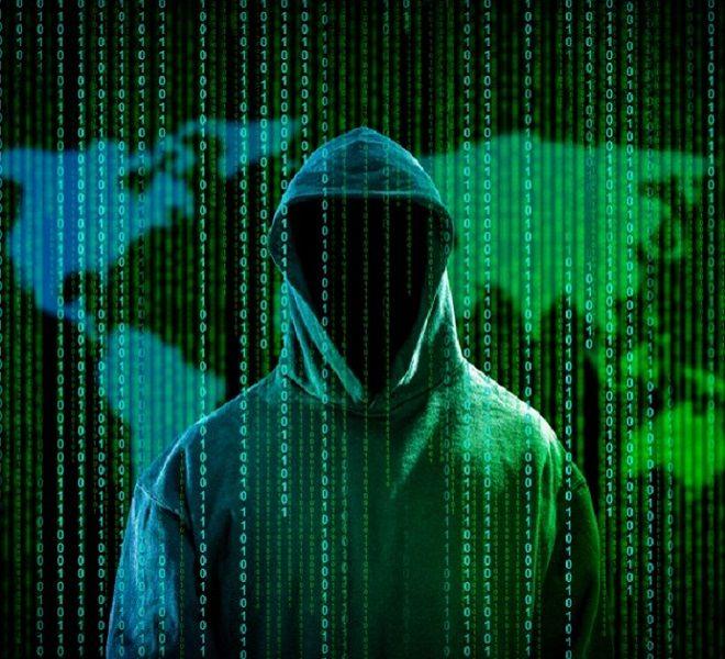 Terrorismo_online
