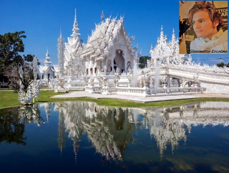 Thailandia,_venti_operai_muoiono_in_un_incendio